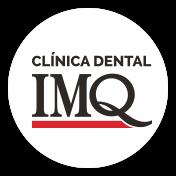 Logotipo de Clínicas Dentales de IMQ
